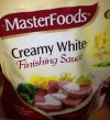 packaged-goods-masterfoods-creamy-white-finishing-sauce-ial-e-o-lavours-msg.jpeg