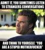20-Funny-Memes-Sarcastic-Hilarious-1-600x665.jpg