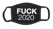 -1- Fuck 2020 Face Mask - Grooveman Music 10-6-2020 9-49-21 AM.png