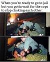 cops-choking-each-other.jpg