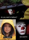 do you want a balloon?.jpeg