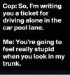 car-pool-lane.jpg