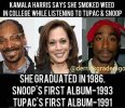 kamala-harris-smoked-week-listening-to-tupac-and-snoop-didnt-have-any-albums.jpg