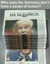 Der Tagesspiegel.jpg