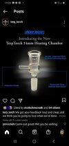 Screenshot_20201212-103404_Instagram.jpg