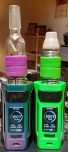 twoV4s-two-rx2-20700-mods