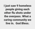 homeless giving shots.png