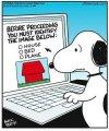 Snoopy captcha.jpeg