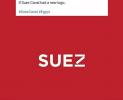 new suez logo.png