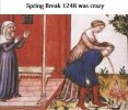 Spring Break 1248.jpeg