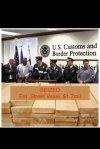 seized lumber.jpeg