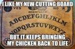 my new cutting board.jpg