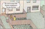 Russian neighbours.jpg