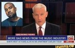 Kanye found alive.jpeg