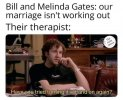 Gates' Therapist.jpg