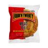 4n20-meat-pie.png