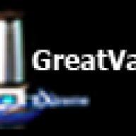 GreatVape