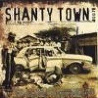 shantytown007