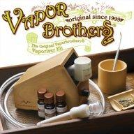 vaporbrother_joe
