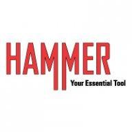 Hammer Vaporizer