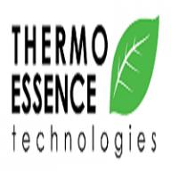 ThermoCarloTV