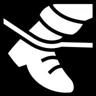 vapopotamus