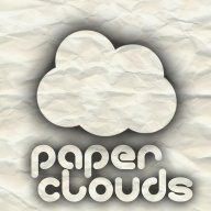 PaperClouds