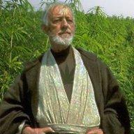 Obi-Wan Cannabinoid