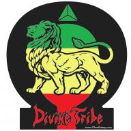 divinetribe