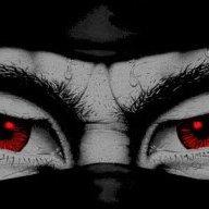 Red_Eyed_Ninja