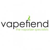 VapeFiend.com