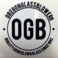 Oregonglassblower