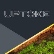 UpToke
