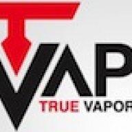 TVape Vaporizer