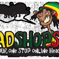 HeadShopStop420