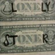 LonelyStoner