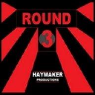 Haymaker94