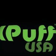 Ipuffusa
