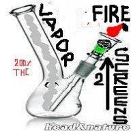 Vapewithfire