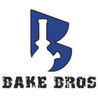 BakeBros