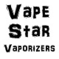 VapeStarVaporizers