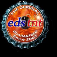 Ed's TnT