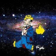 spacehobo