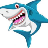 Shark-Style