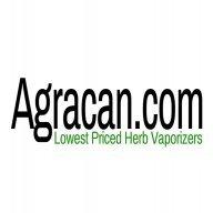 agracan.com