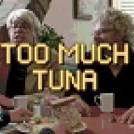 TooMuchTuna