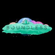 Boundless Vape Technology