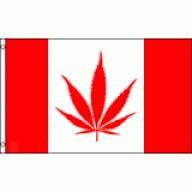 CanadianFlowers