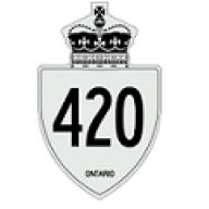 Hwy420