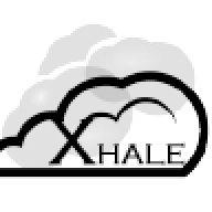 XhaleCloudz